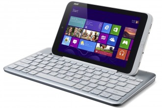 Acer Iconia W3 04