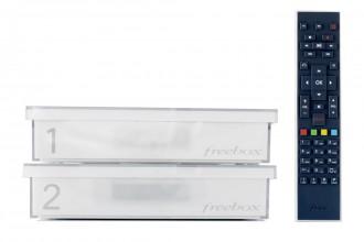 Freebox Crystal 01
