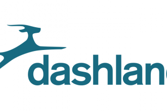 Logo Dashlane