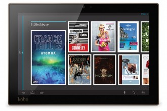 Kobo Arc 10HD 05