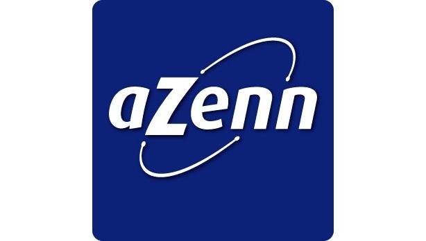 Logo Azenn