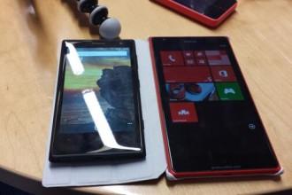 Nokia Lumia 1520 (Bandit) 01