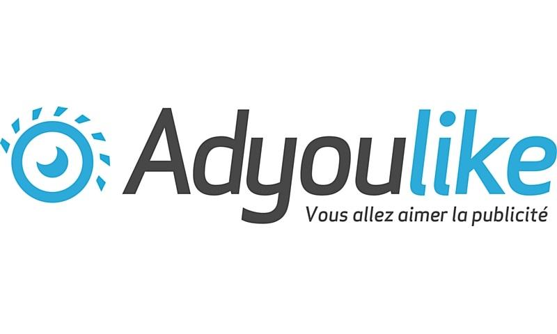 Logo Adyoulike