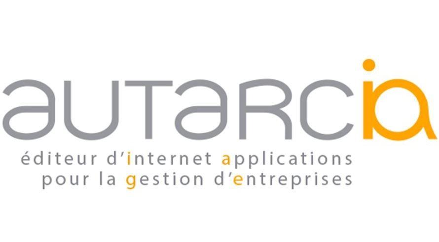 Logo Autarcia