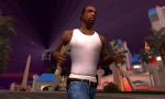 Grand Theft Auto - San Andreas 01