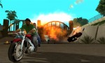 Grand Theft Auto - San Andreas 02
