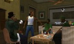 Grand Theft Auto - San Andreas 03