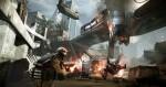 Warface Xbox 360 Edition 02