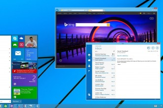 Windows 8.1 Update 2 & Windows 8.2