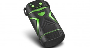 X-MOOVE Powergo Rugged 01