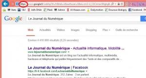 SEO - HTTPS - Google