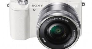 Sony A5100 03