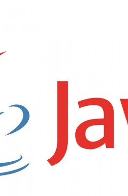 Logo Oracle Java (Sun)