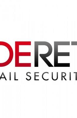 Logo Vade Retro