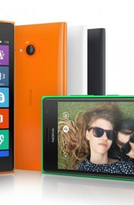 Nokia Lumia 730 & 735 01