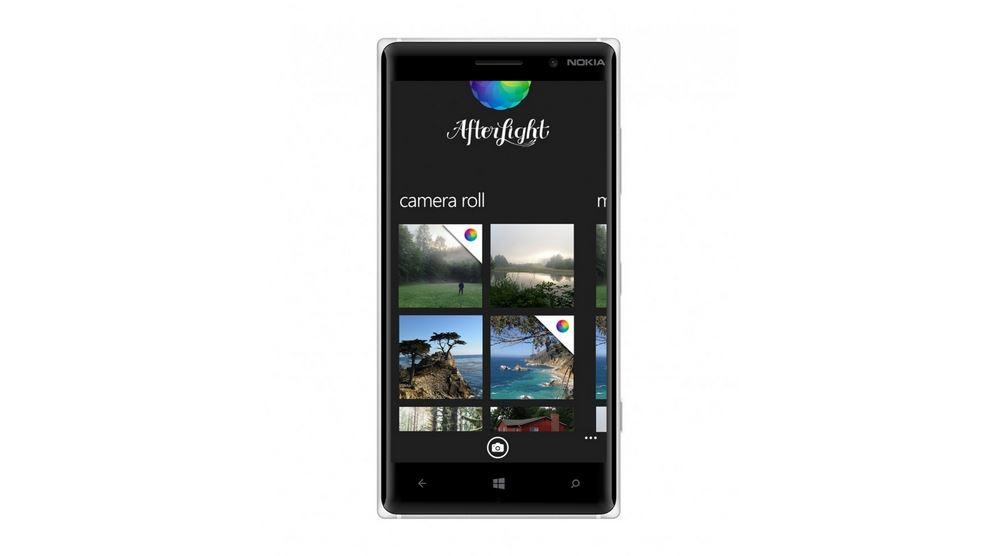 Nokia 8 Sirocco : la (très) belle surprise