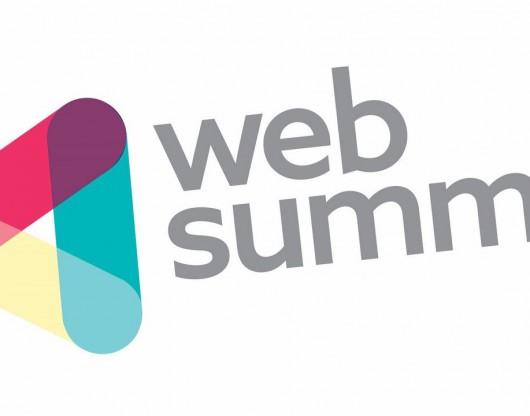 Logo Web Summit