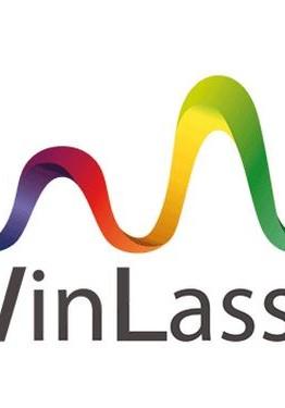 Logo WinLassie