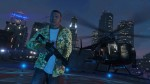 Grand Theft Auto V (GTA V) - New Gen 08