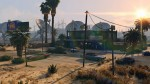 Grand Theft Auto V (GTA V) - New Gen 10