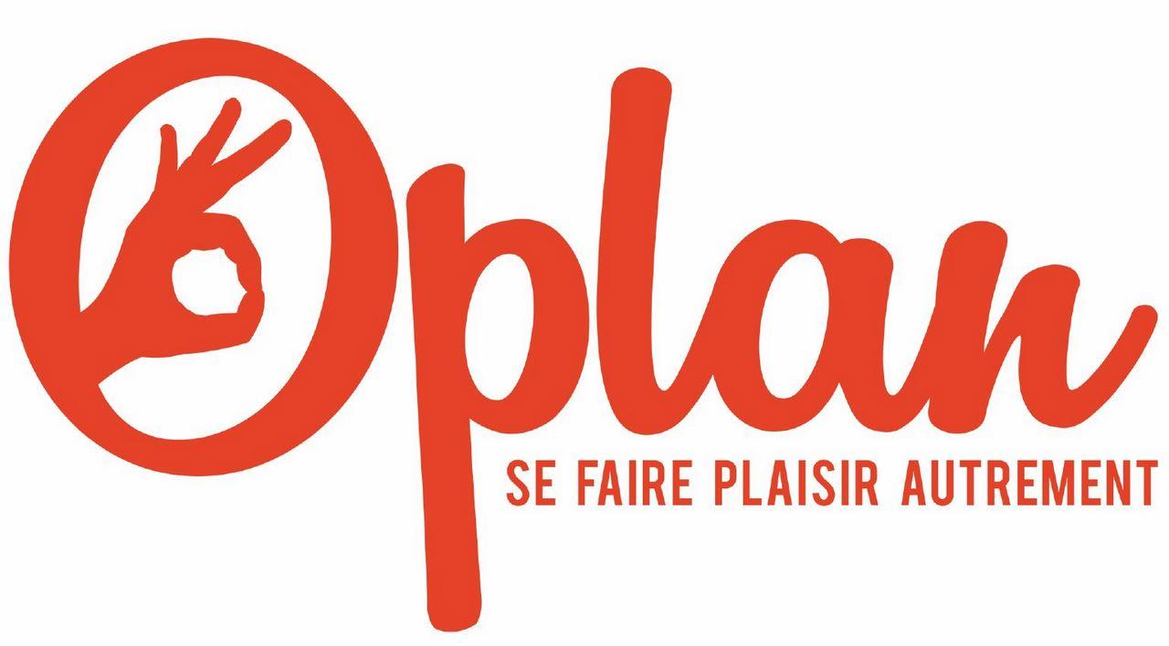 Logo Oplan