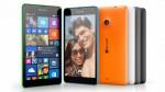Microsoft Lumia 535 & 535 Dual SIM 02