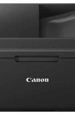 Canon PIXMA MX495 01