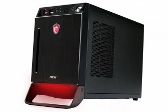 MSI Nightblade B85 01
