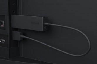 Microsoft Wireless Display Adapter04