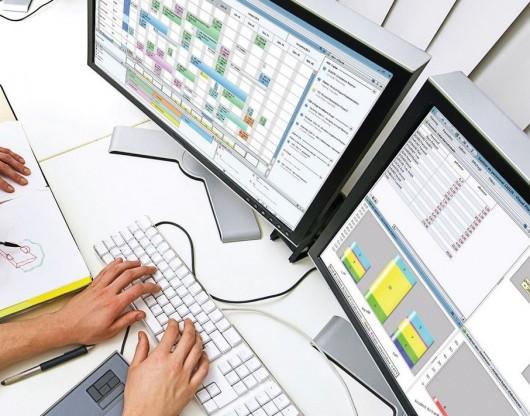 GPEC - Visual Planning