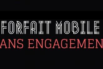 Forfait-mobile-sans-engagement