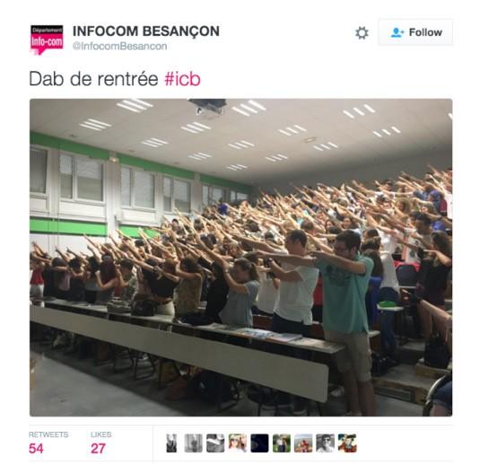 IUT-INFOCOM-Besacon-Dab-Nazi