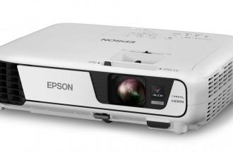 Epson-EB-W32