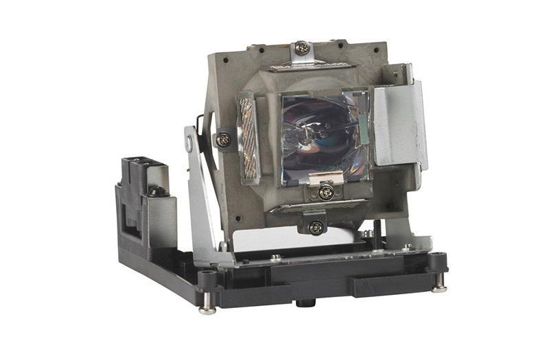 lampe de vidéoprojecteur